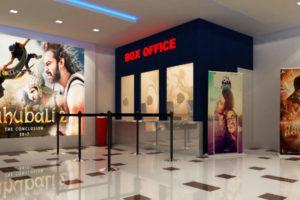 jagat-box-office