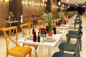 jagat-food-court