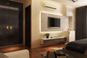 jagat-hotel-room