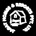 jagat-logo-red-200x200-whit